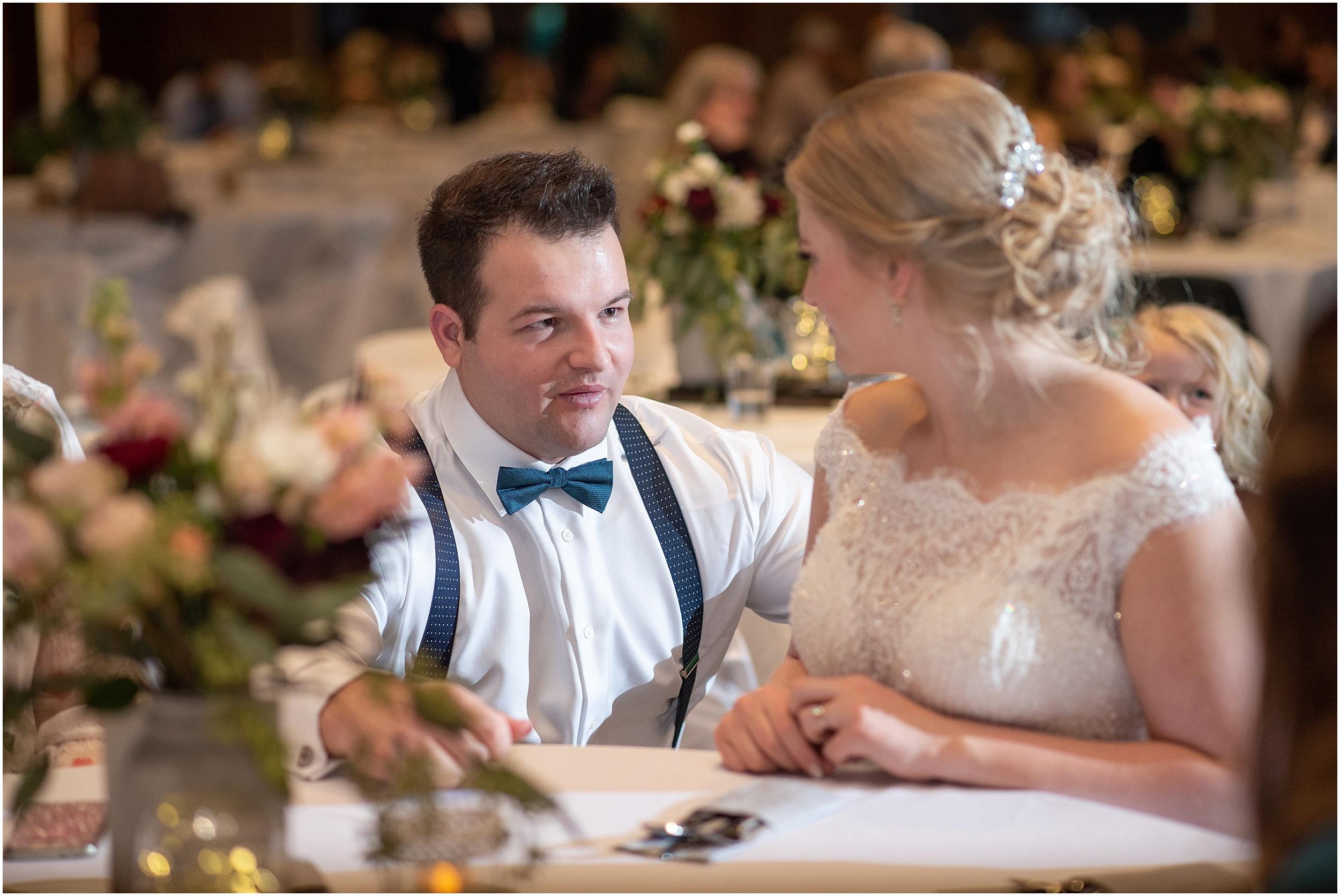 Amanda-Maxs-Wedding-1304.jpg