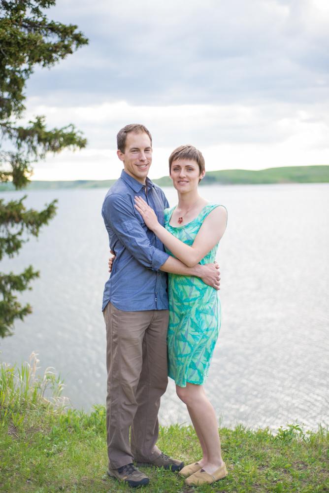 Britt & Jeff e-sess blog-1
