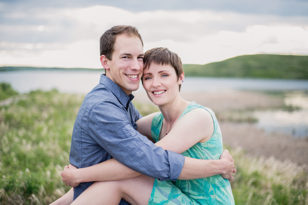 Britt & Jeff e-sess blog-14
