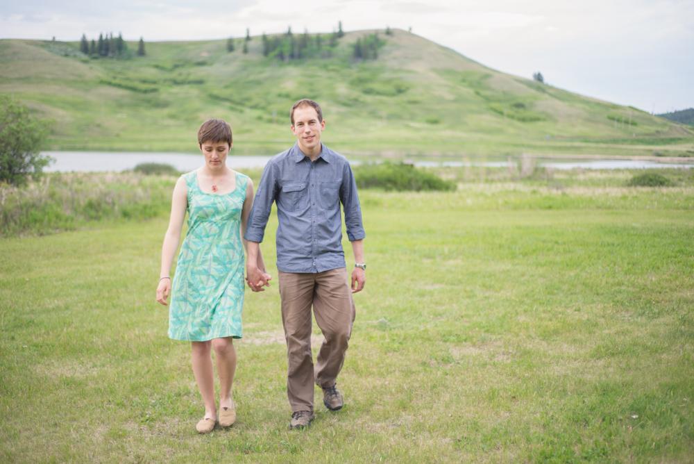 Britt & Jeff e-sess blog-16