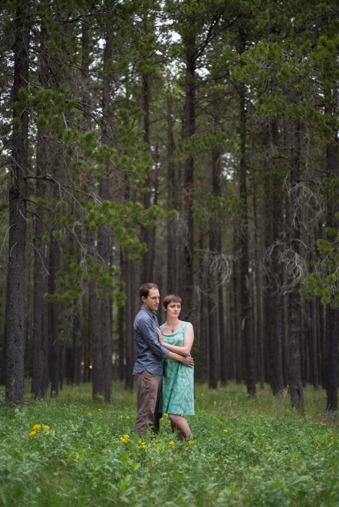 Britt & Jeff e-sess blog-18