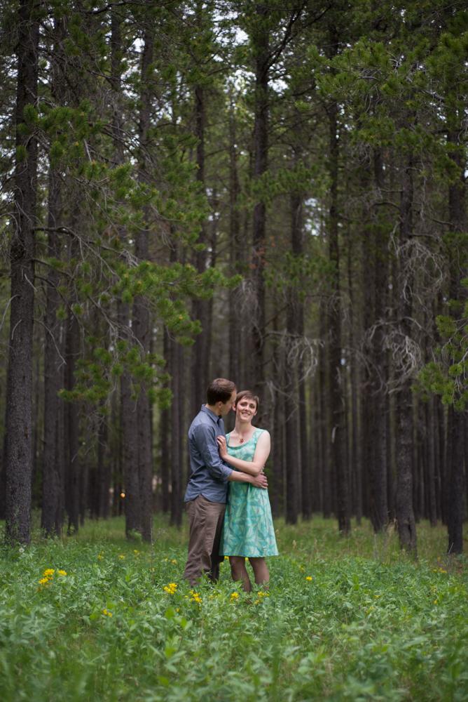 Britt & Jeff e-sess blog-20