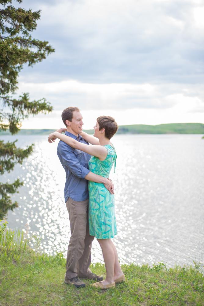 Britt & Jeff e-sess blog-2