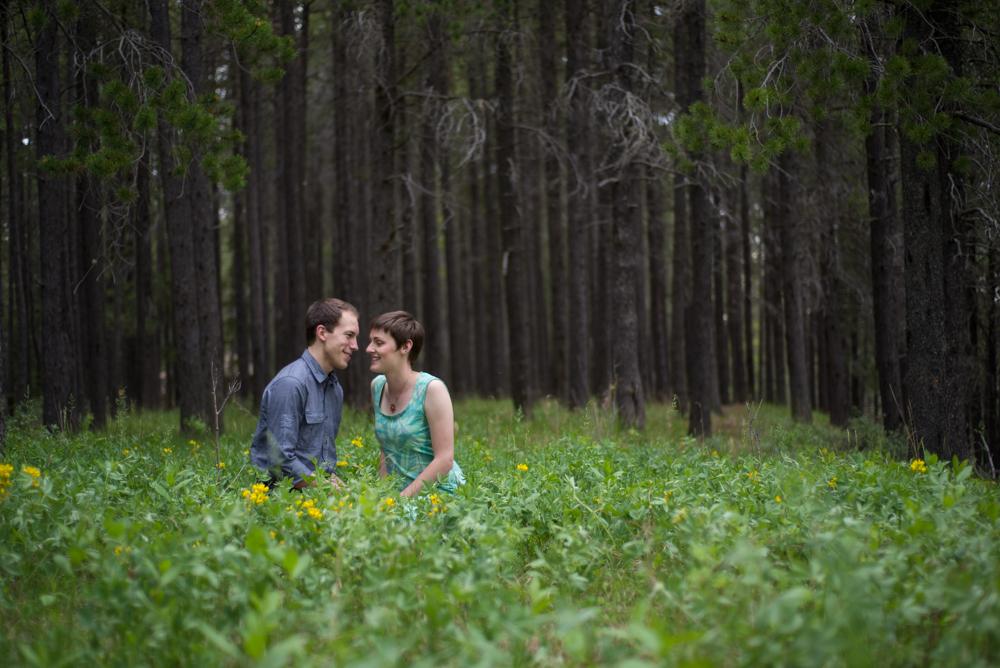Britt & Jeff e-sess blog-24