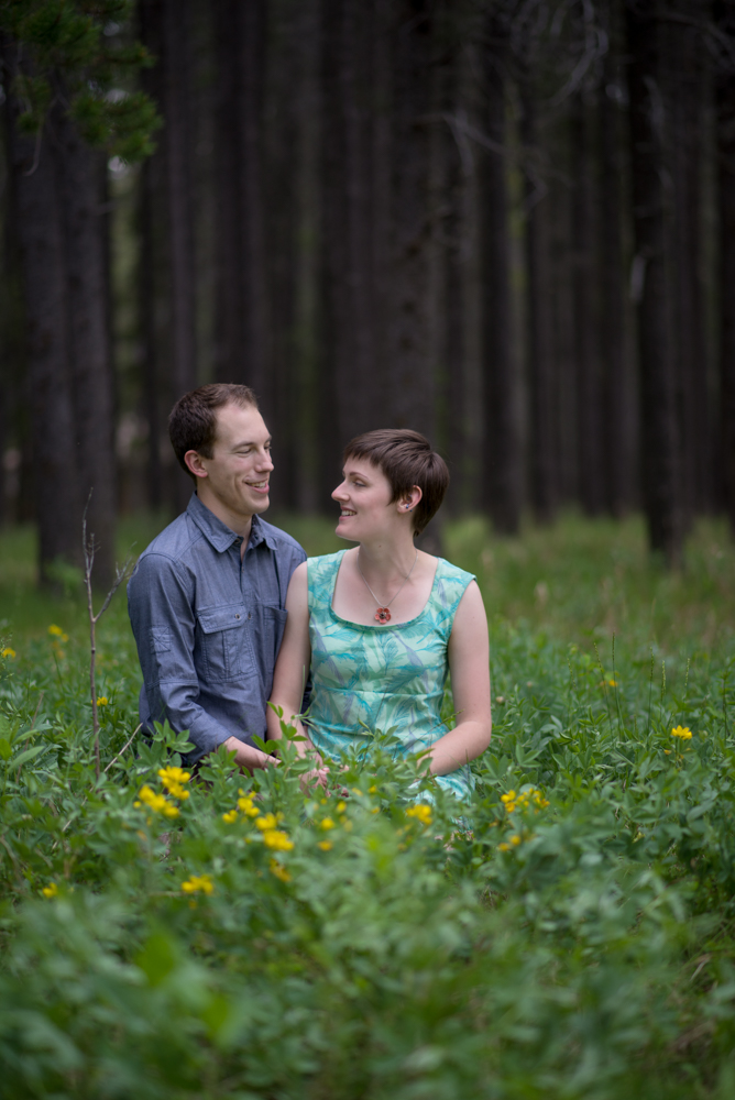 Britt & Jeff e-sess blog-33