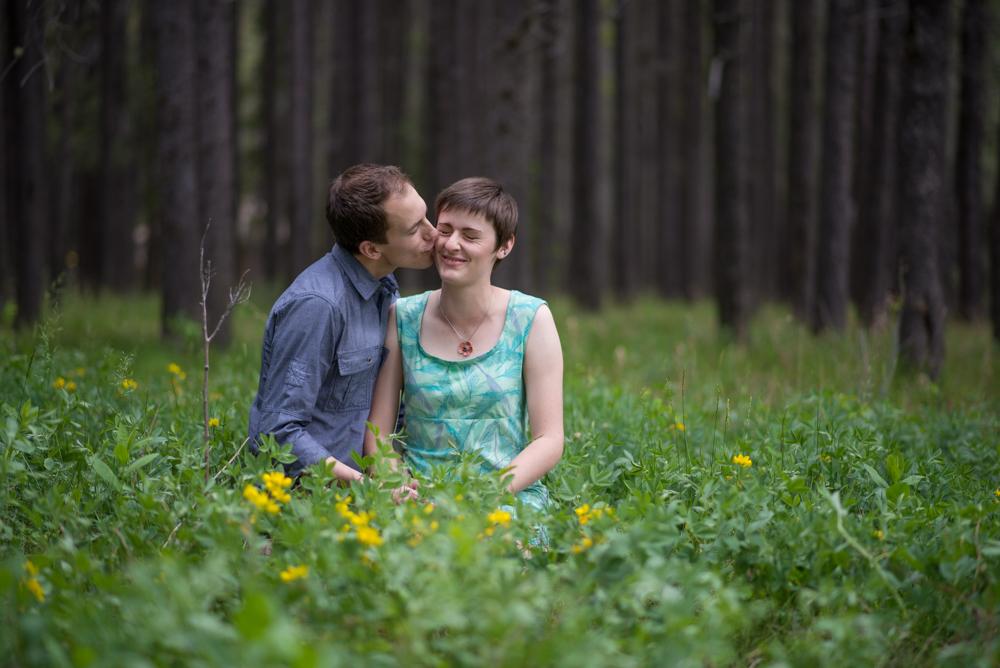 Britt & Jeff e-sess blog-34
