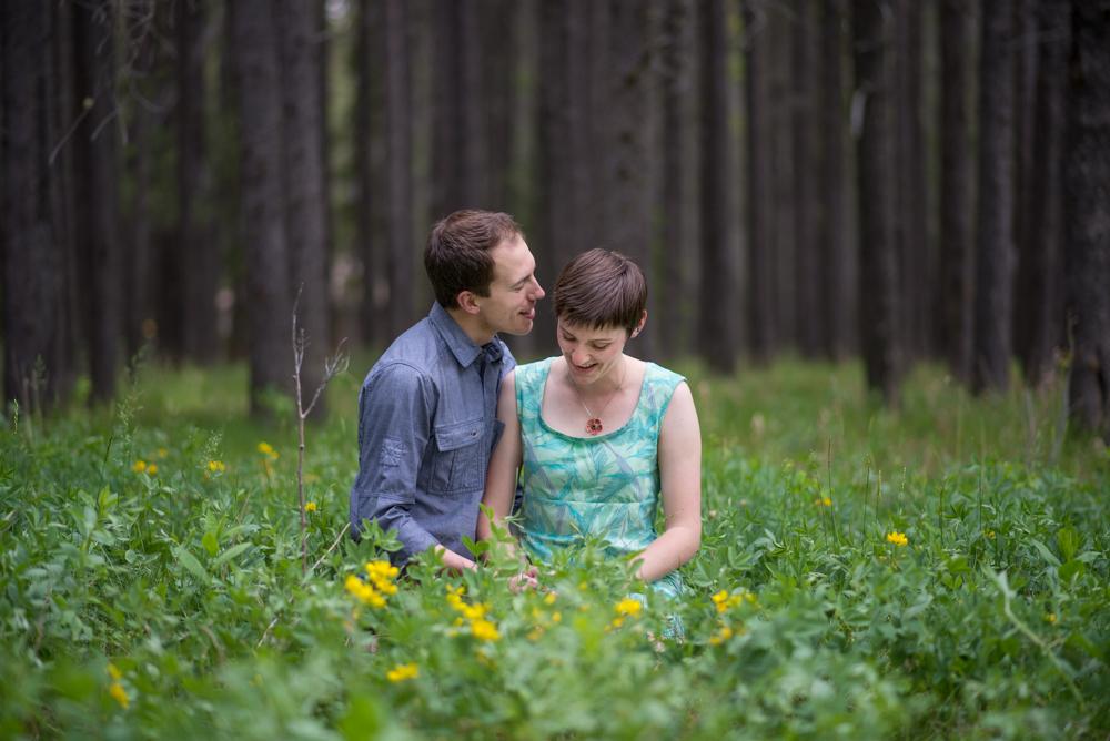 Britt & Jeff e-sess blog-35
