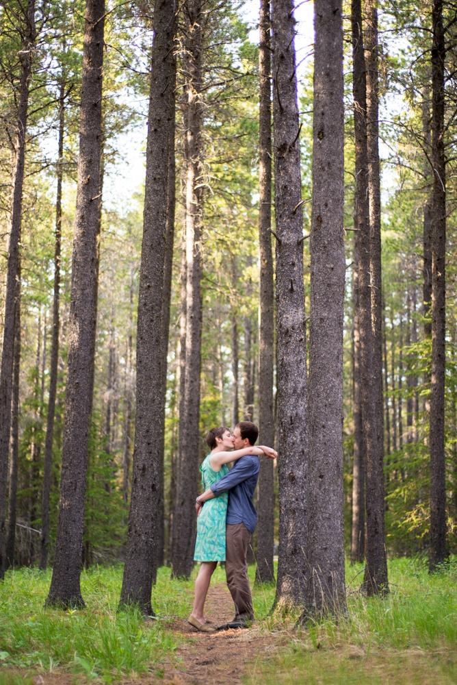 Britt & Jeff e-sess blog-37