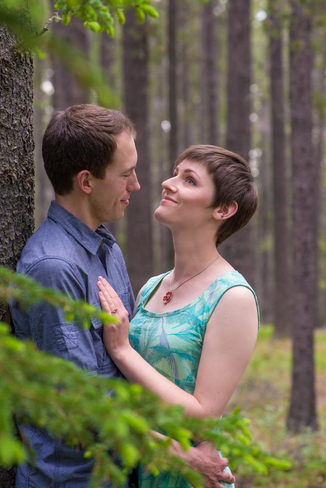 Britt & Jeff e-sess blog-46