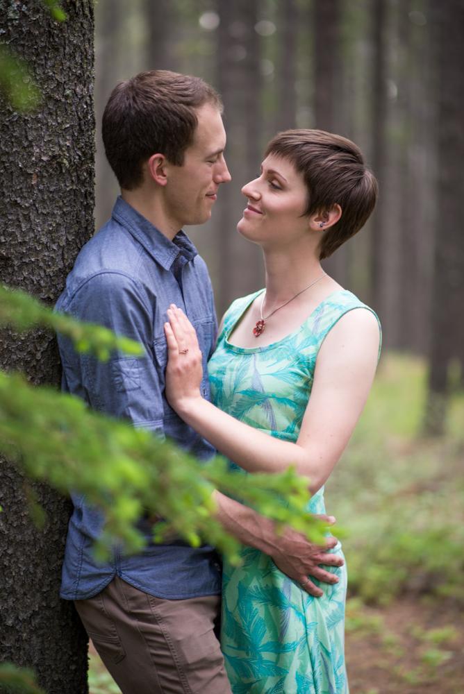 Britt & Jeff e-sess blog-47