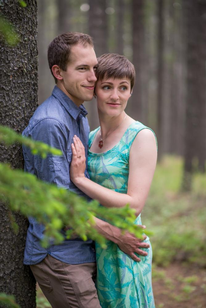 Britt & Jeff e-sess blog-48