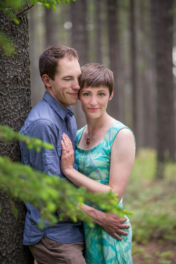 Britt & Jeff e-sess blog-49