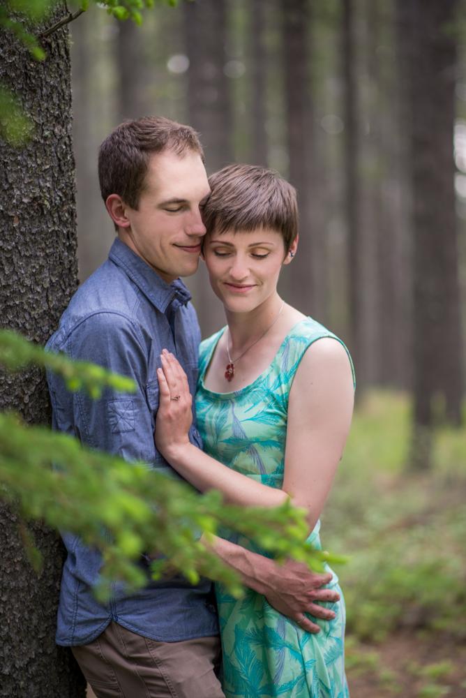 Britt & Jeff e-sess blog-50