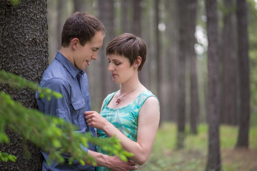 Britt & Jeff e-sess blog-52
