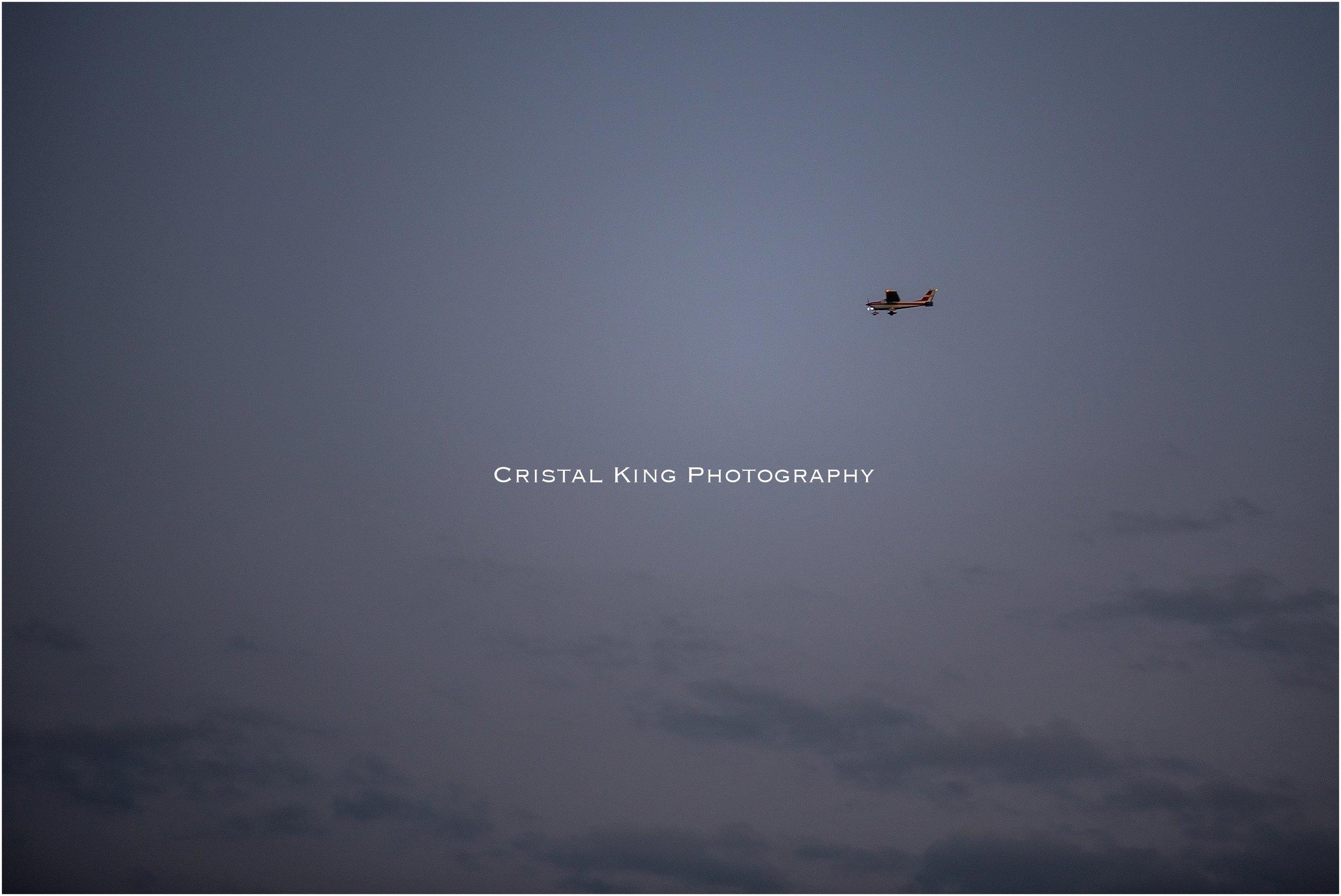 CK1_1811.jpg