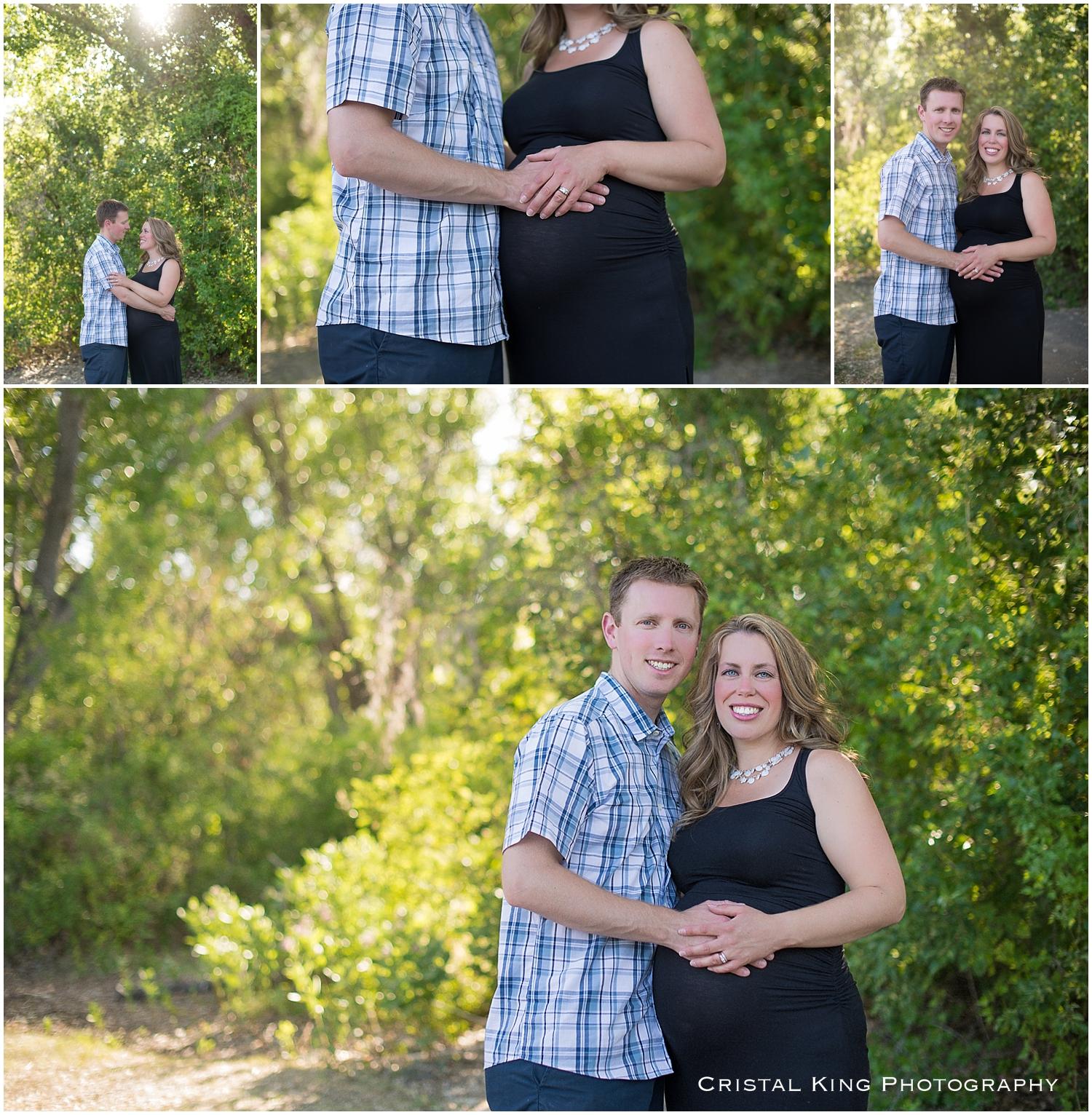 Geoff & Jennifer web-19.jpg