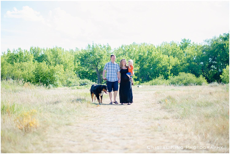 Geoff & Jennifer web-4.jpg