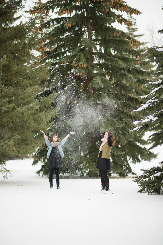 Iz & Olivia winter shoot-6862