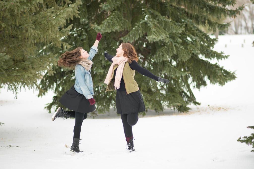 Iz & Olivia winter shoot-6879