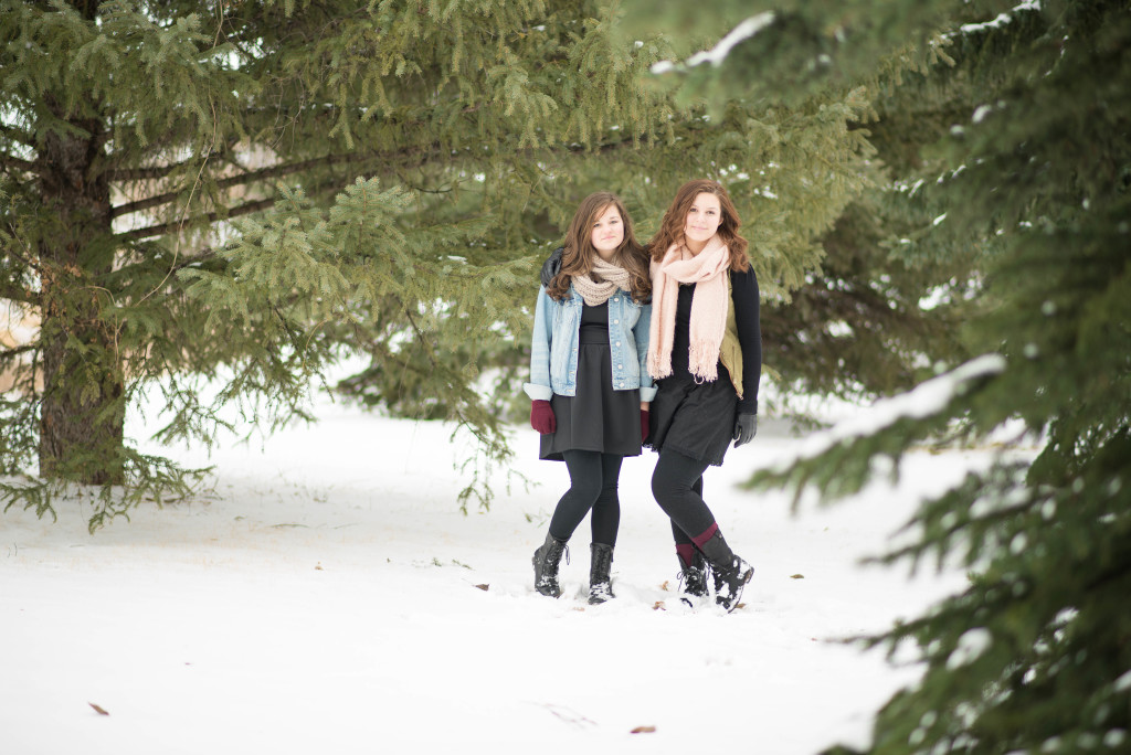 Iz & Olivia winter shoot-6896