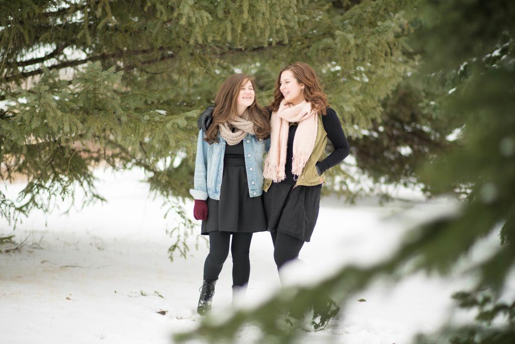 Iz & Olivia winter shoot-6906