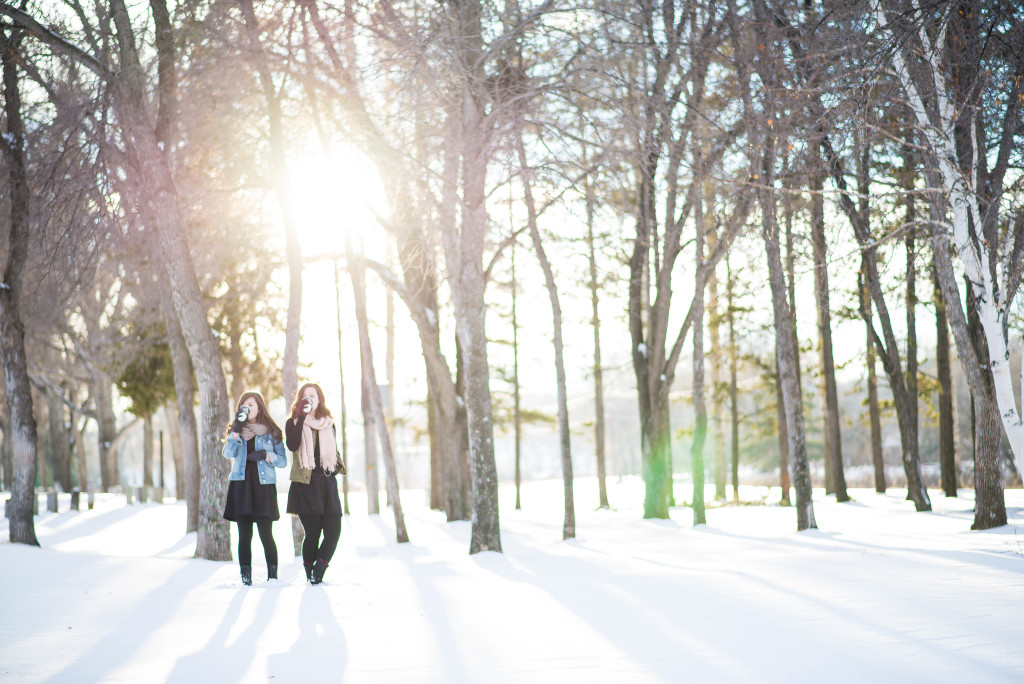 Iz & Olivia winter shoot-6991