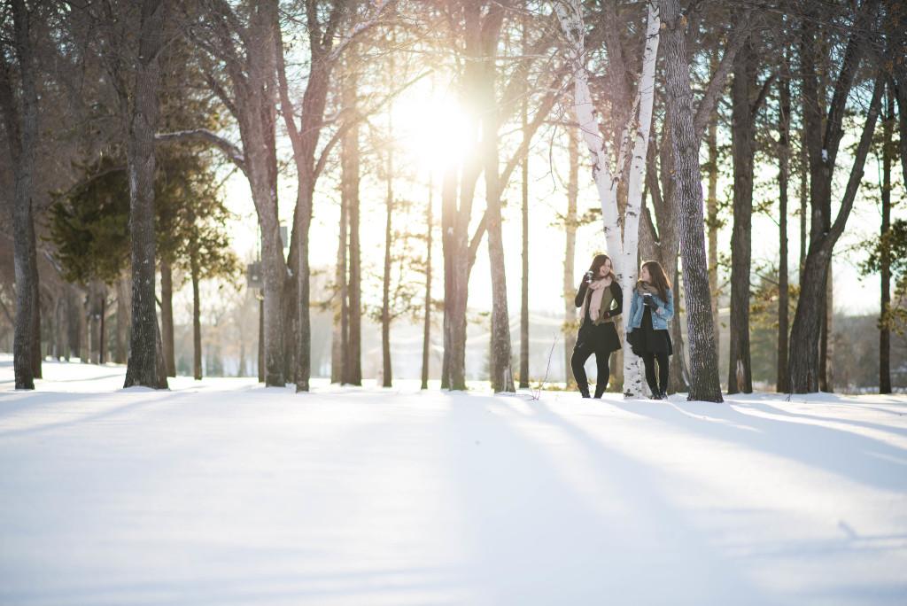 Iz & Olivia winter shoot-7008
