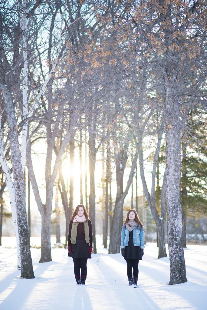 Iz & Olivia winter shoot-7095