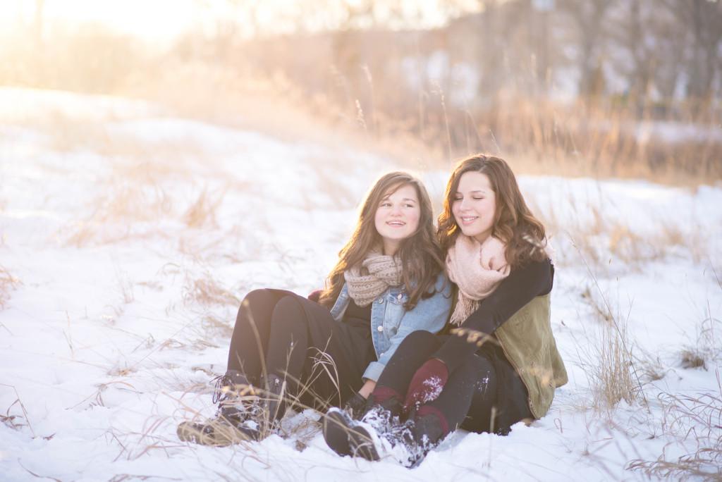Iz & Olivia winter shoot-7135-Edit
