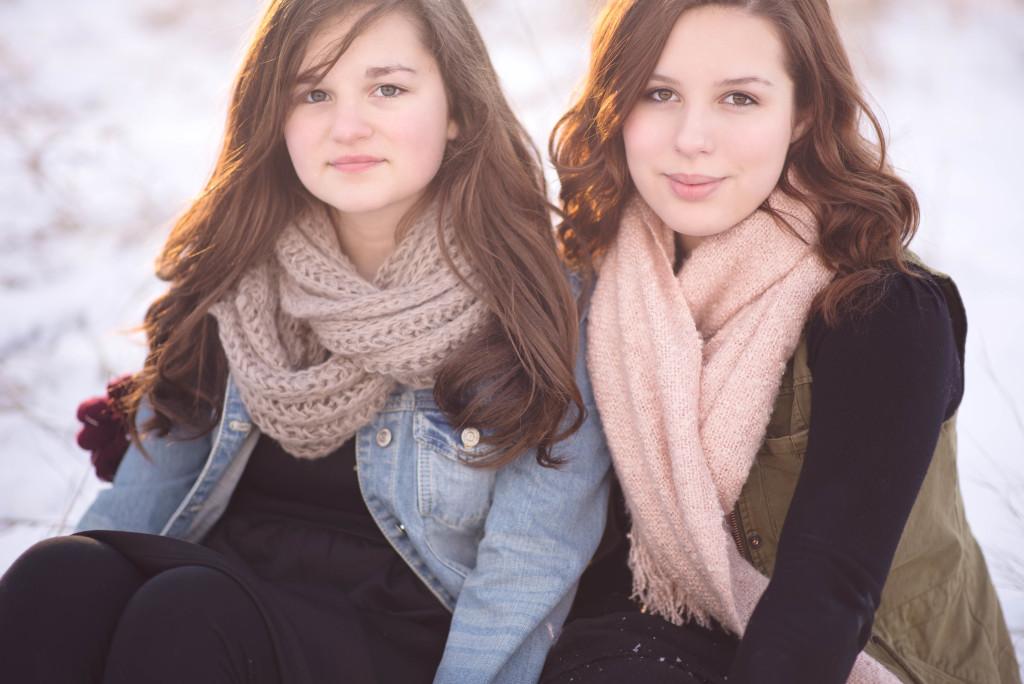 Iz & Olivia winter shoot-7138-Edit
