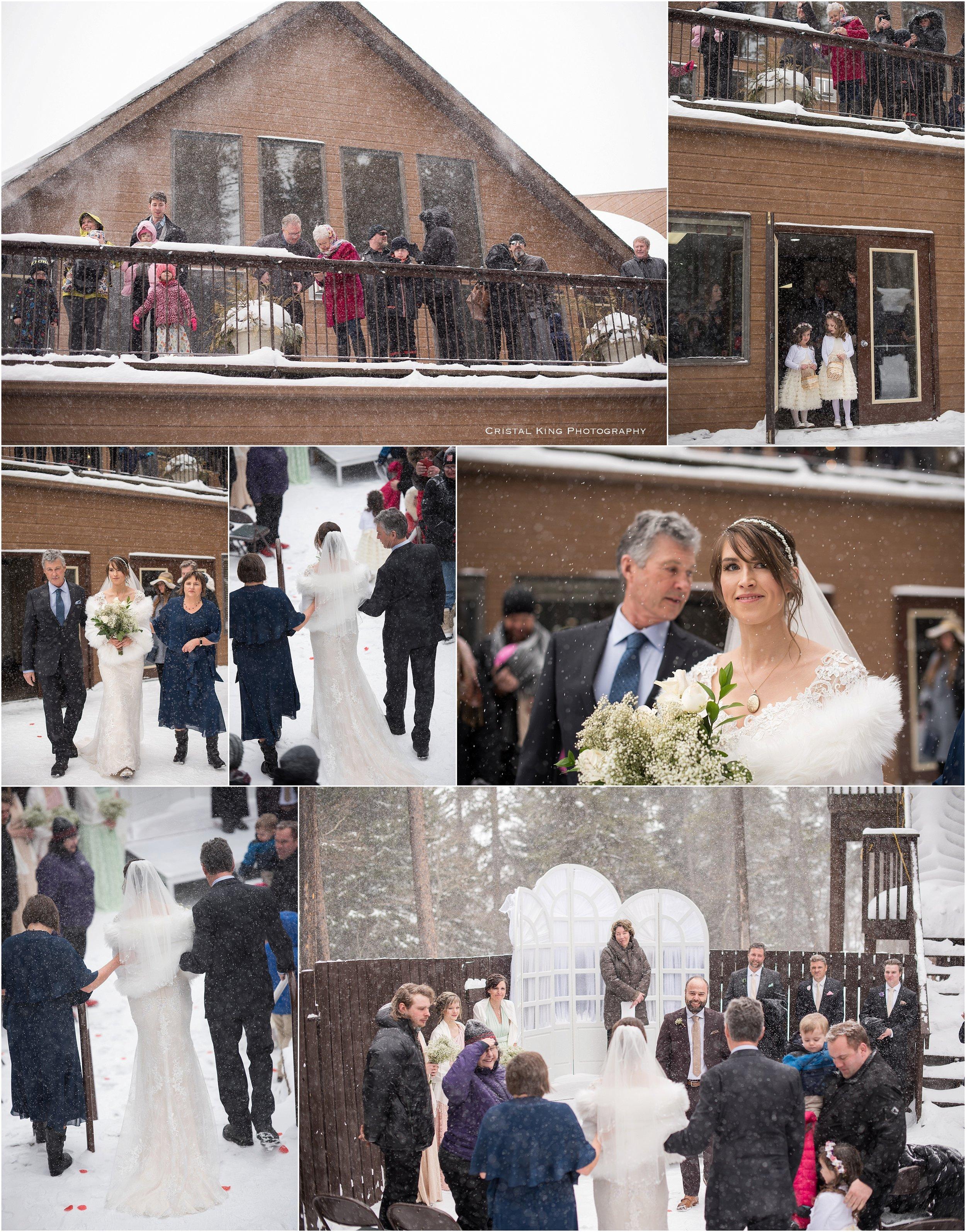 Jacqueline-Jasons-Wedding-1.jpg