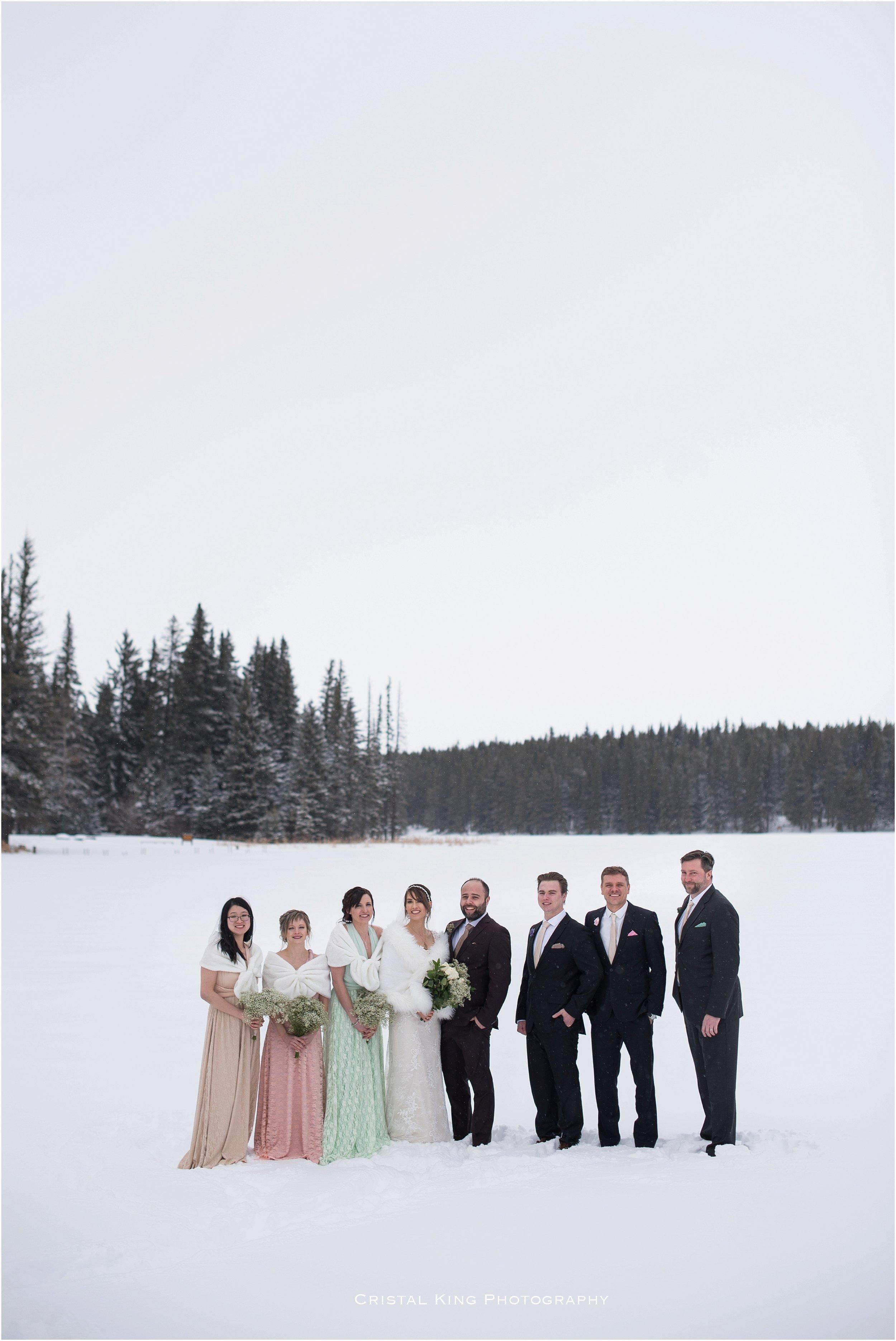 Jacqueline-Jasons-Wedding-101.jpg