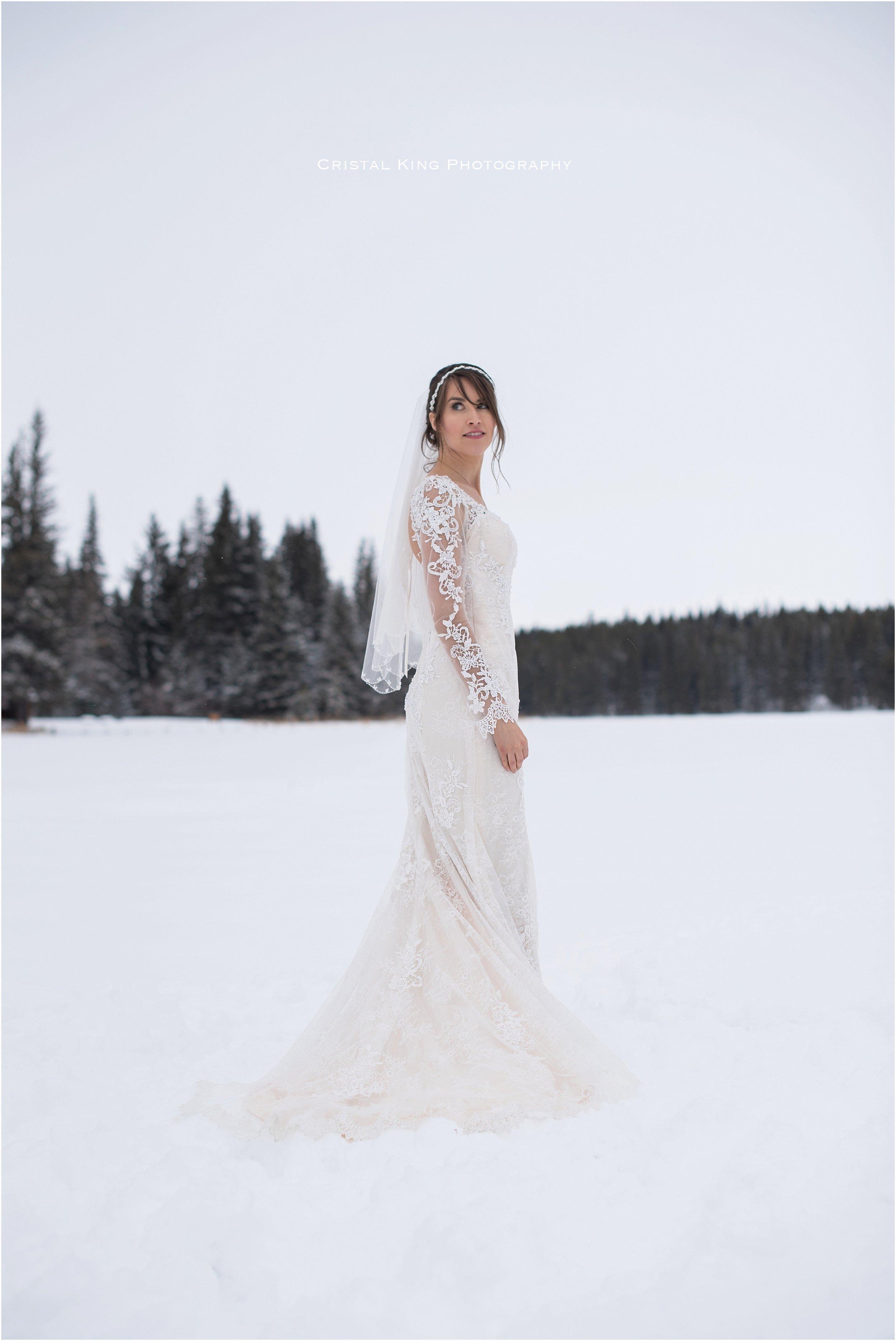 Jacqueline-Jasons-Wedding-107.jpg