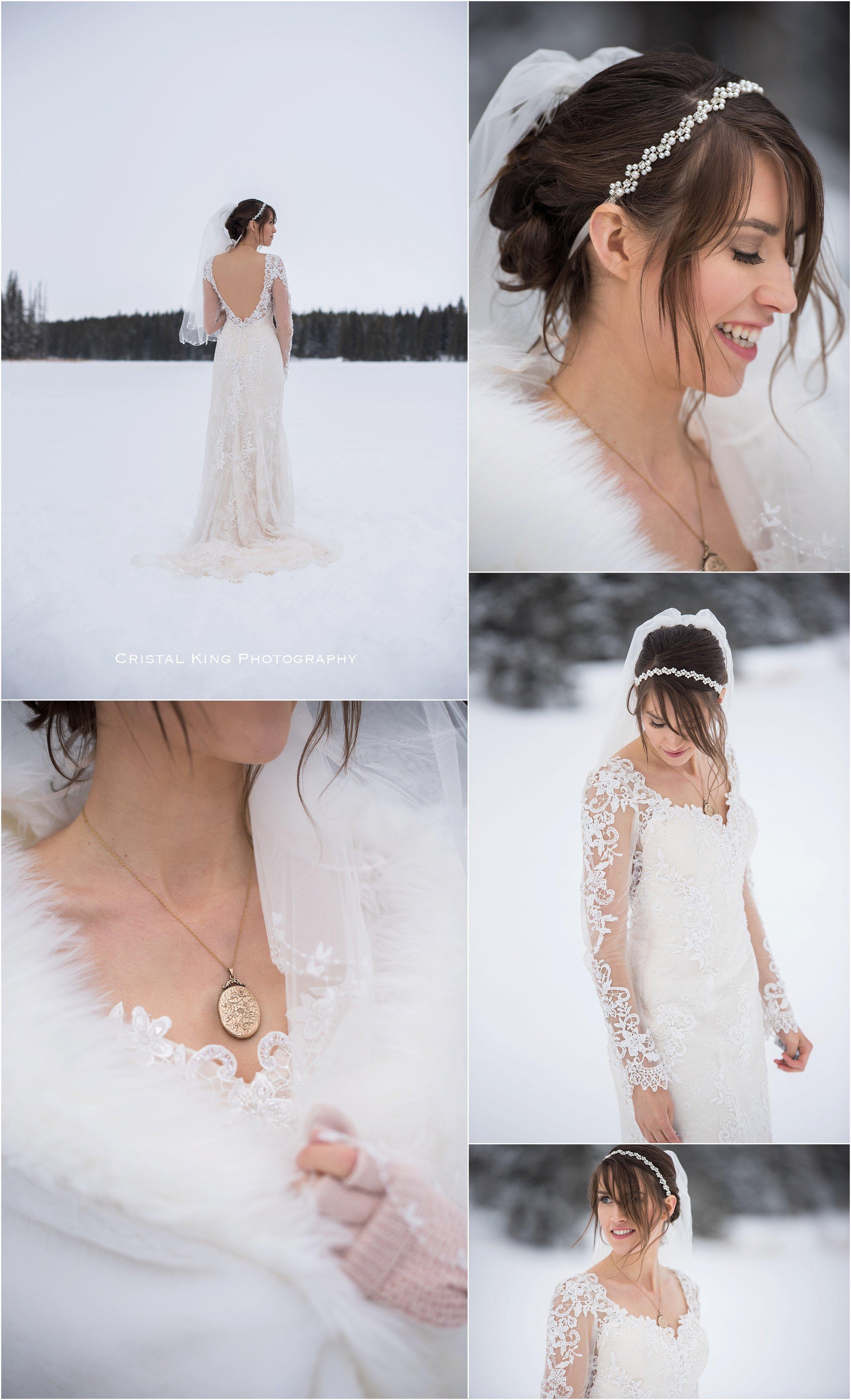 Jacqueline-Jasons-Wedding-110.jpg