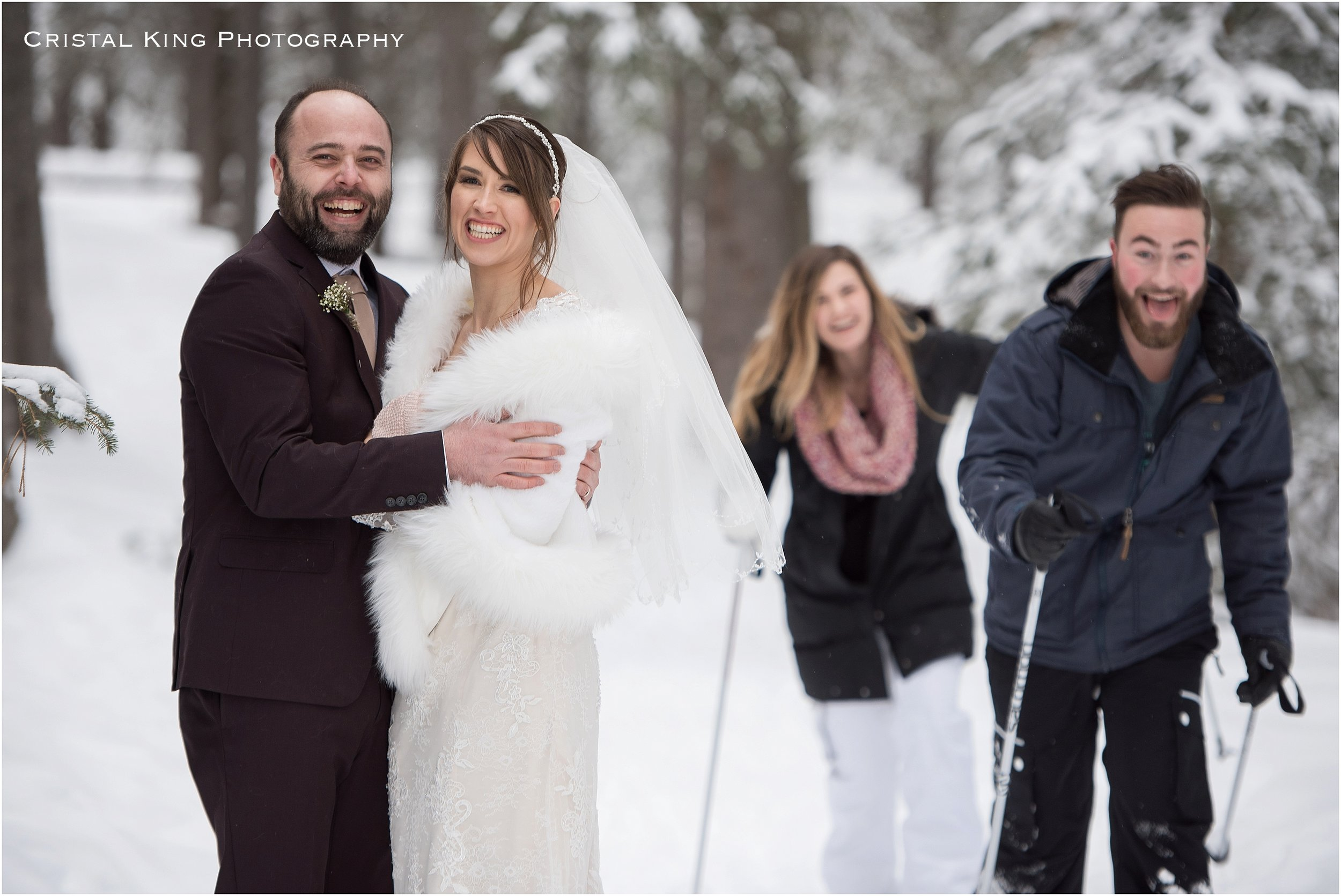 Jacqueline-Jasons-Wedding-119.jpg