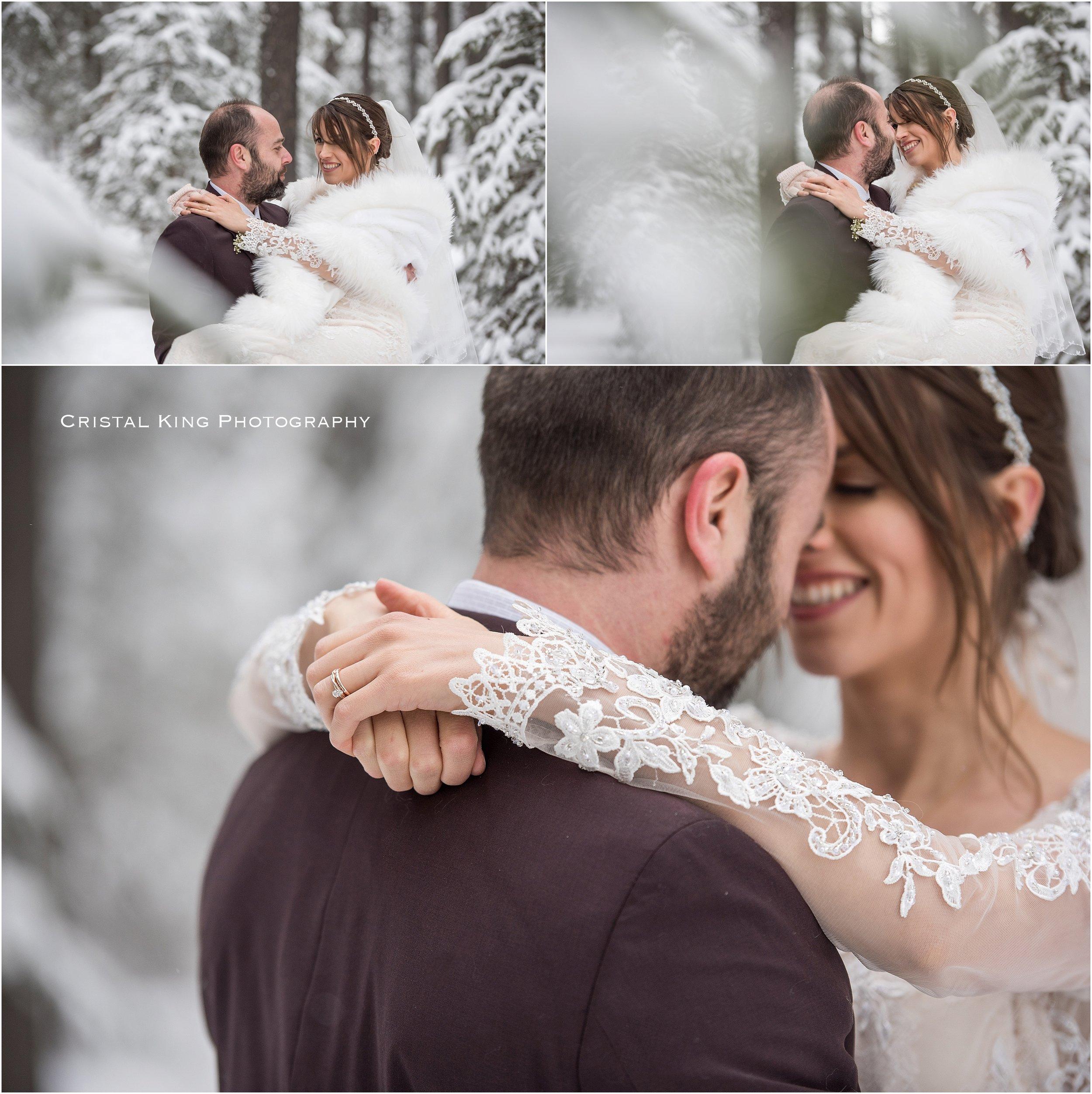 Jacqueline-Jasons-Wedding-121.jpg