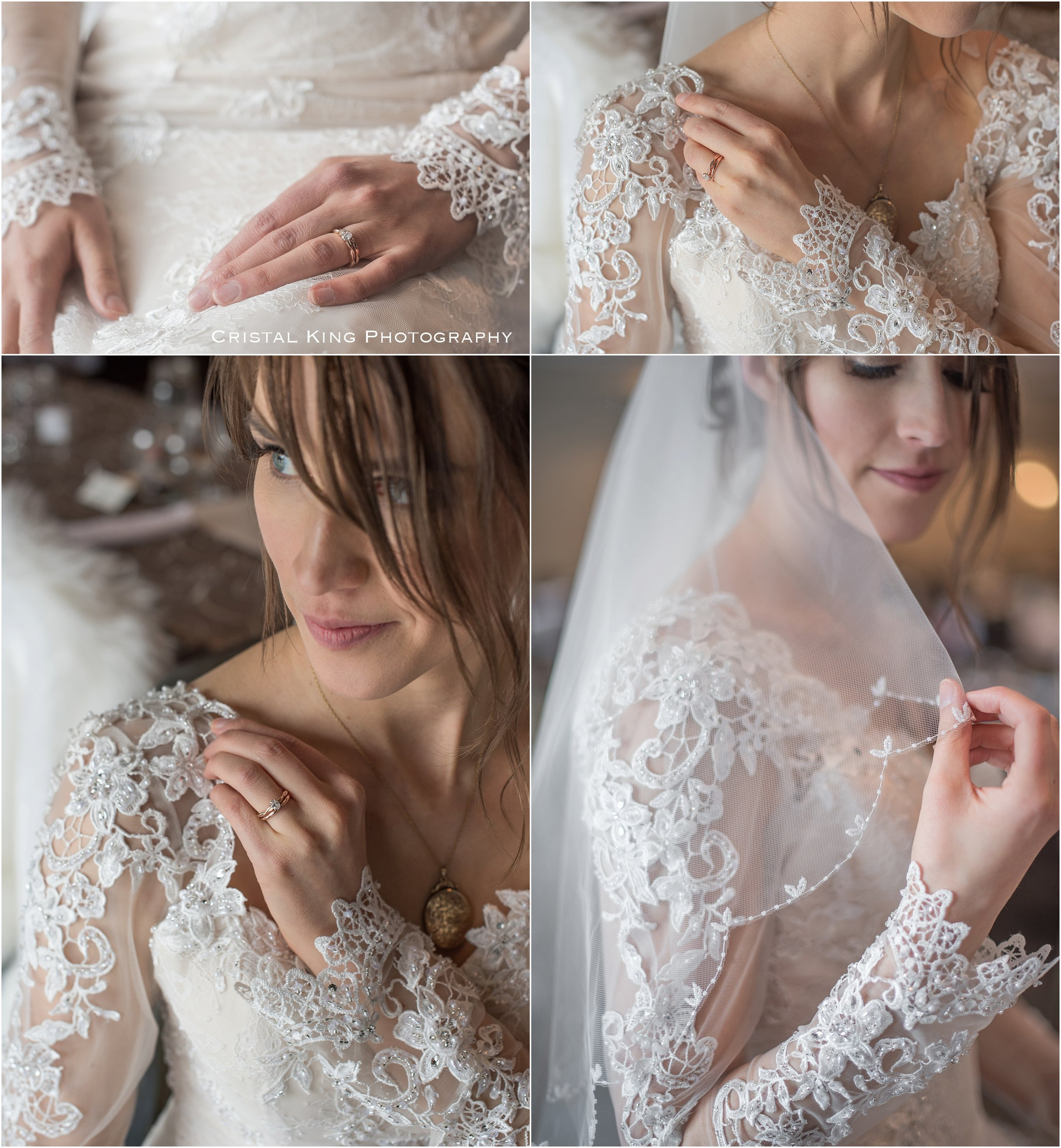Jacqueline-Jasons-Wedding-127.jpg