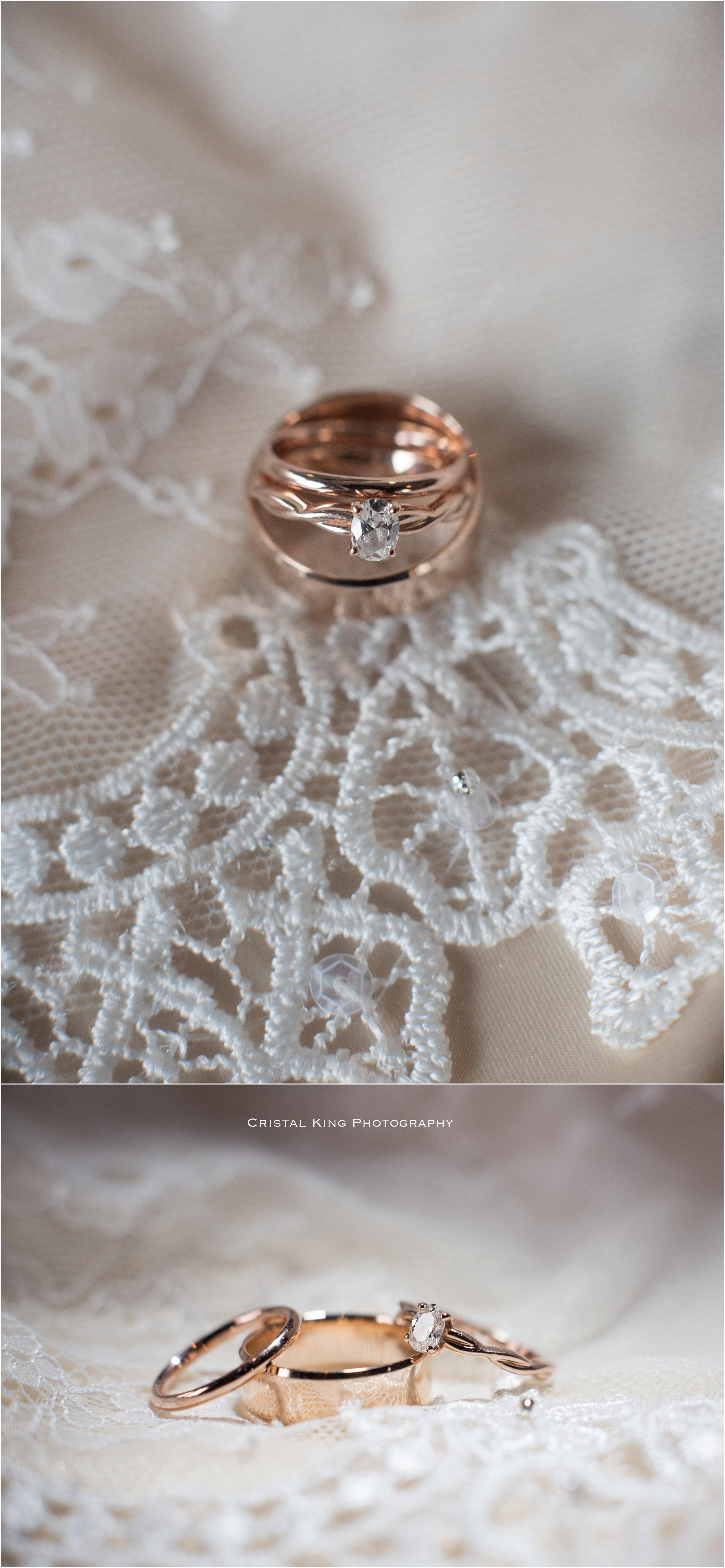 Jacqueline-Jasons-Wedding-130.jpg