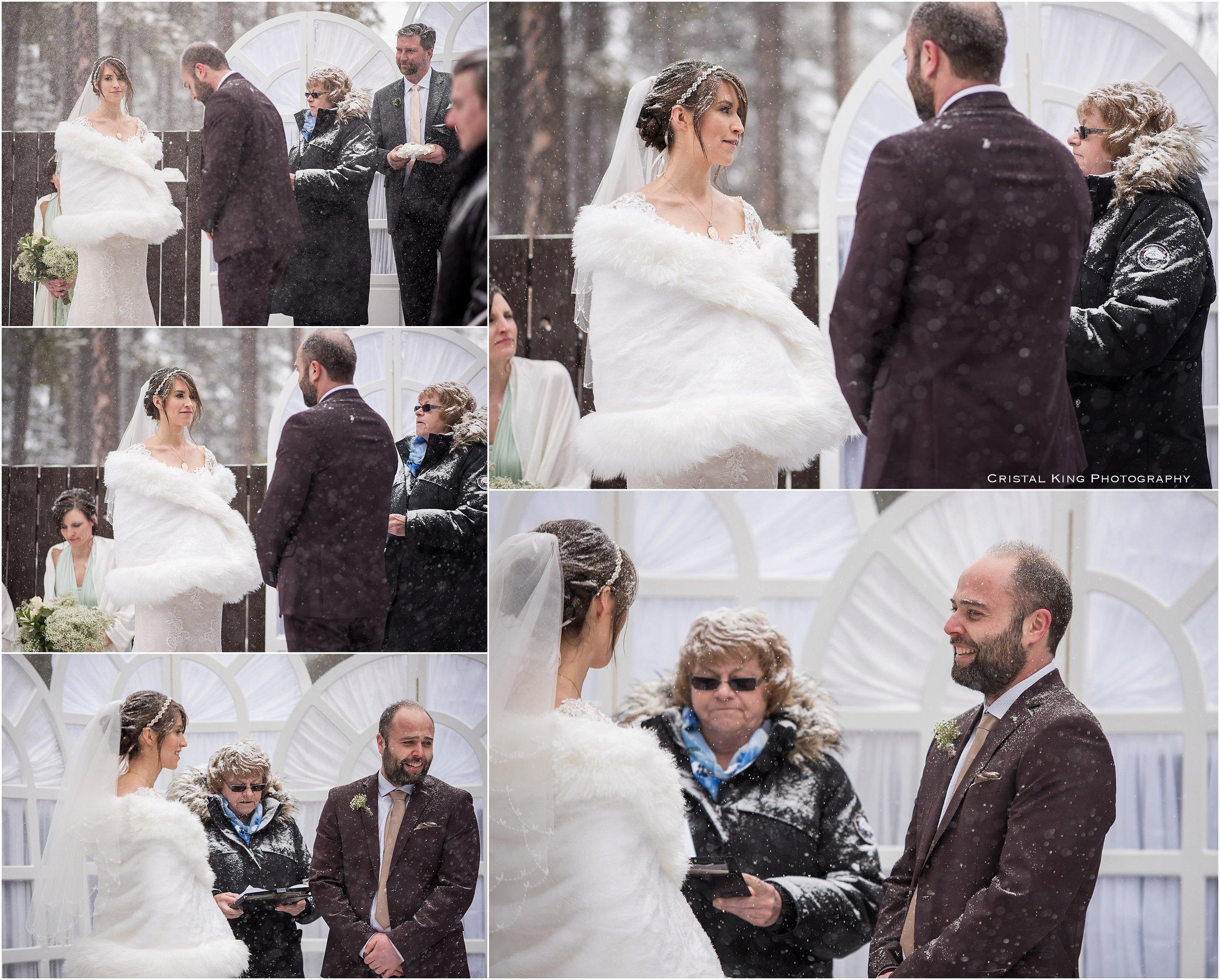Jacqueline-Jasons-Wedding-25.jpg
