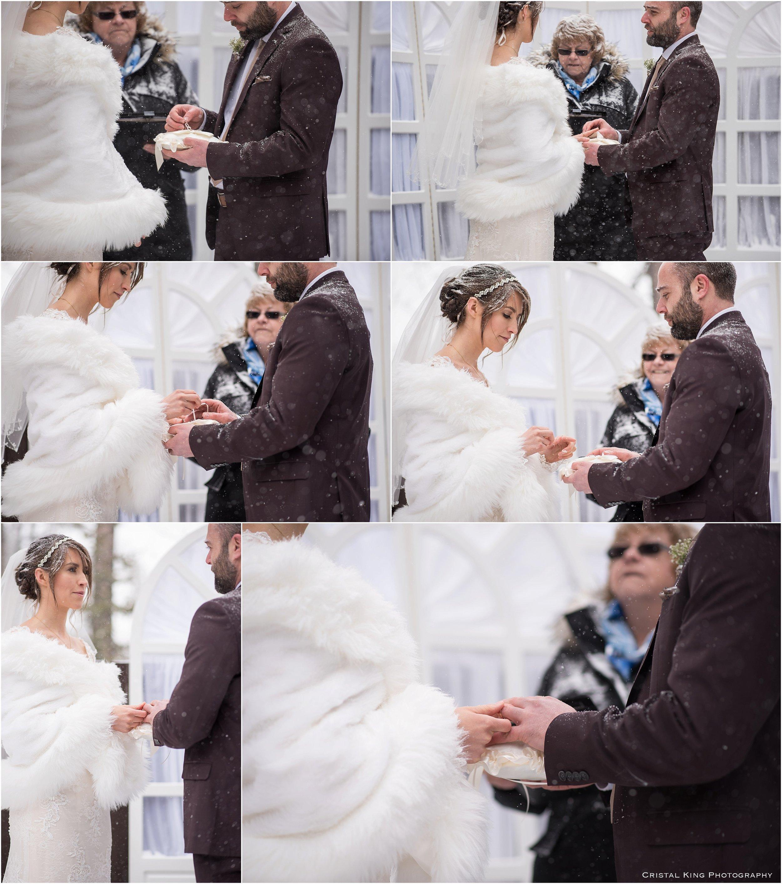 Jacqueline-Jasons-Wedding-30.jpg