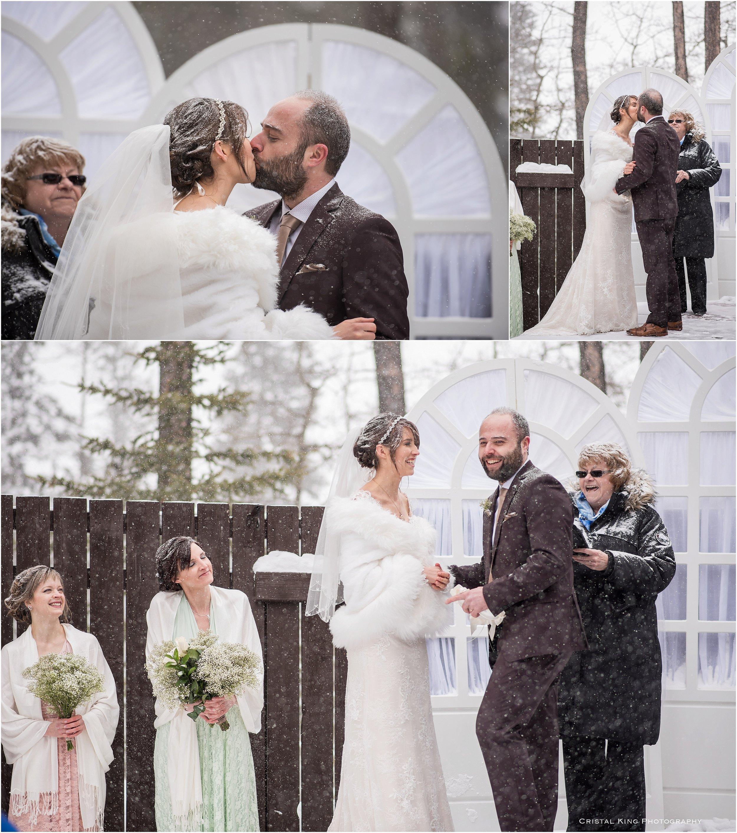 Jacqueline-Jasons-Wedding-36.jpg