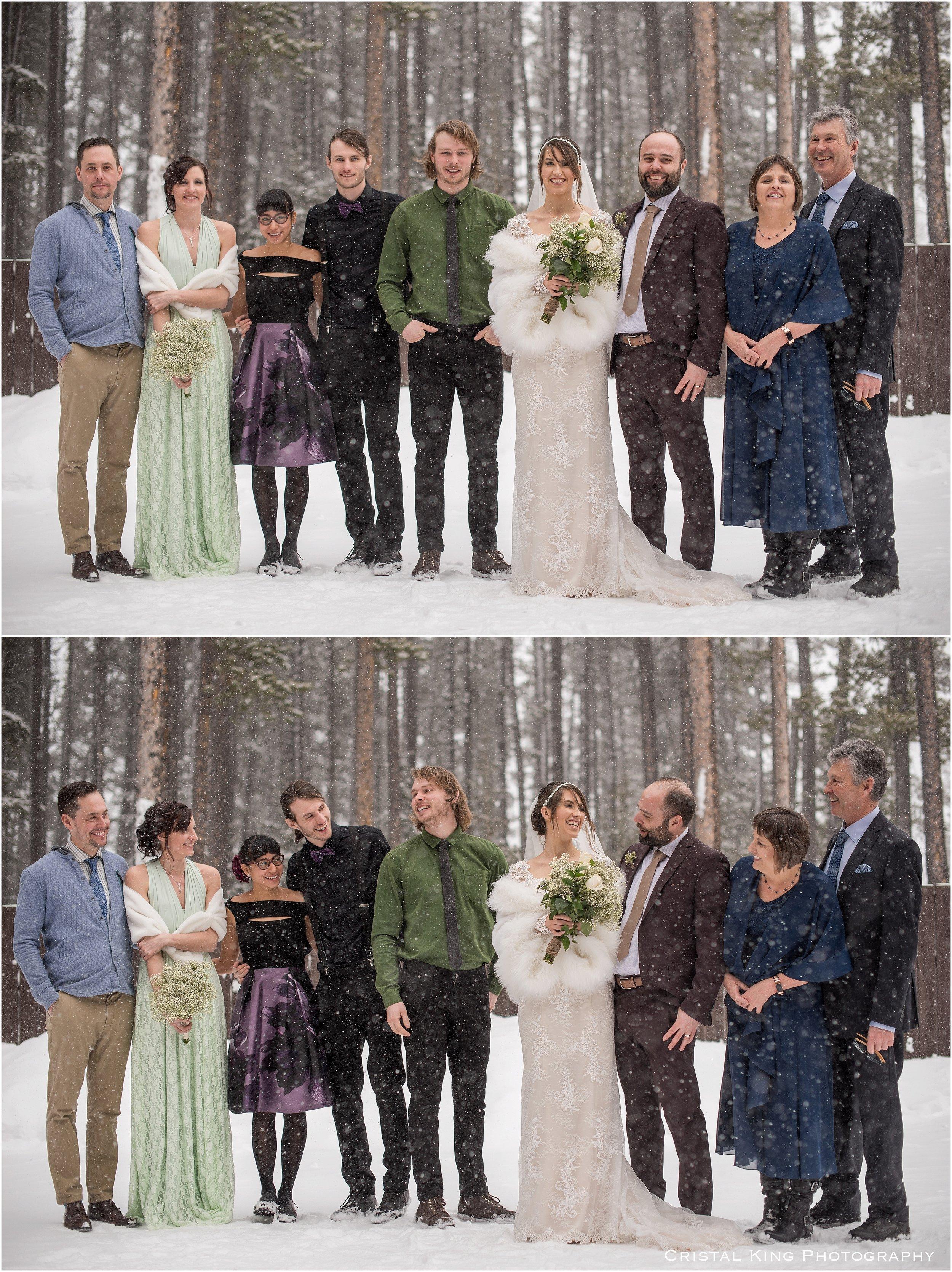 Jacqueline-Jasons-Wedding-39.jpg