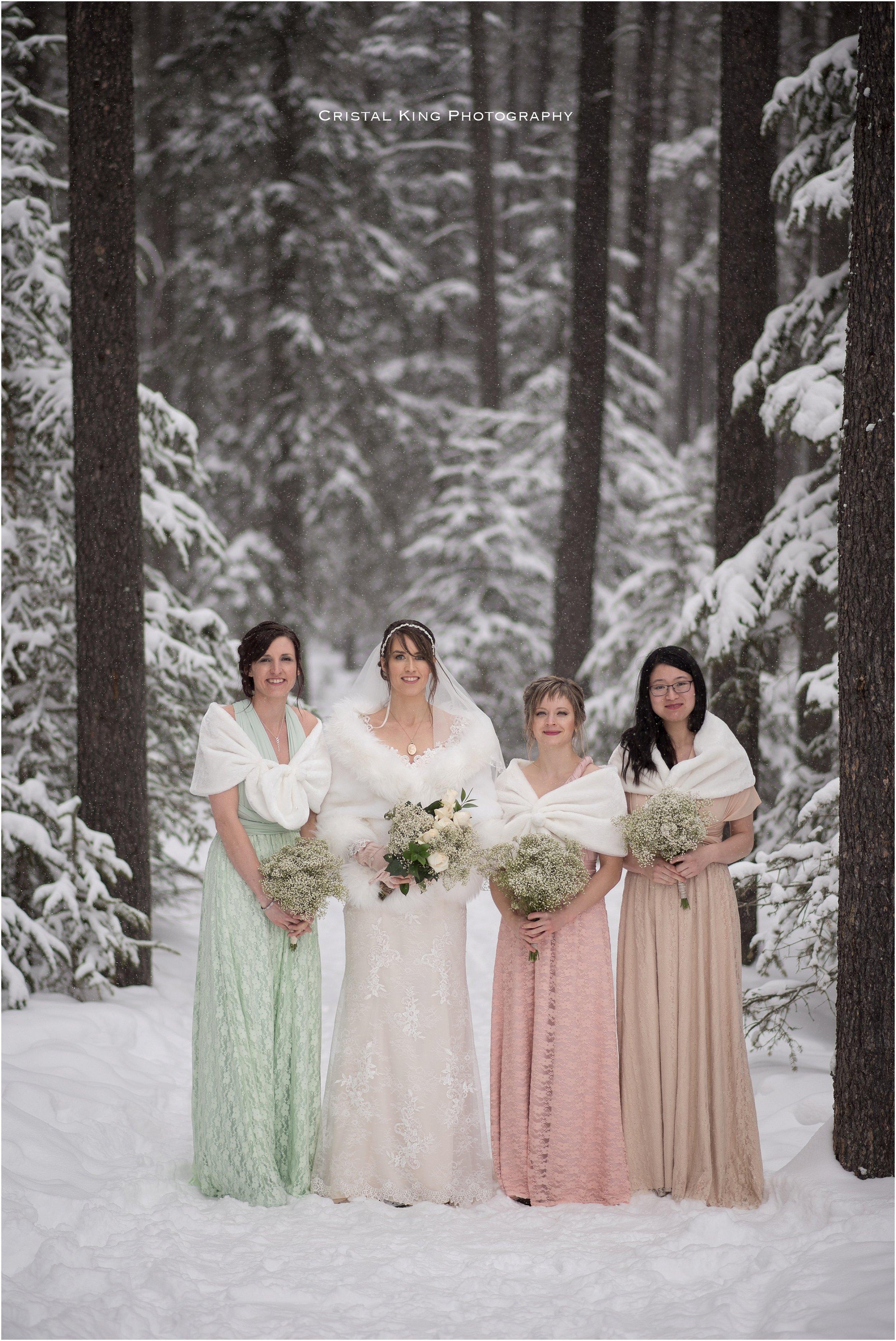 Jacqueline-Jasons-Wedding-73.jpg
