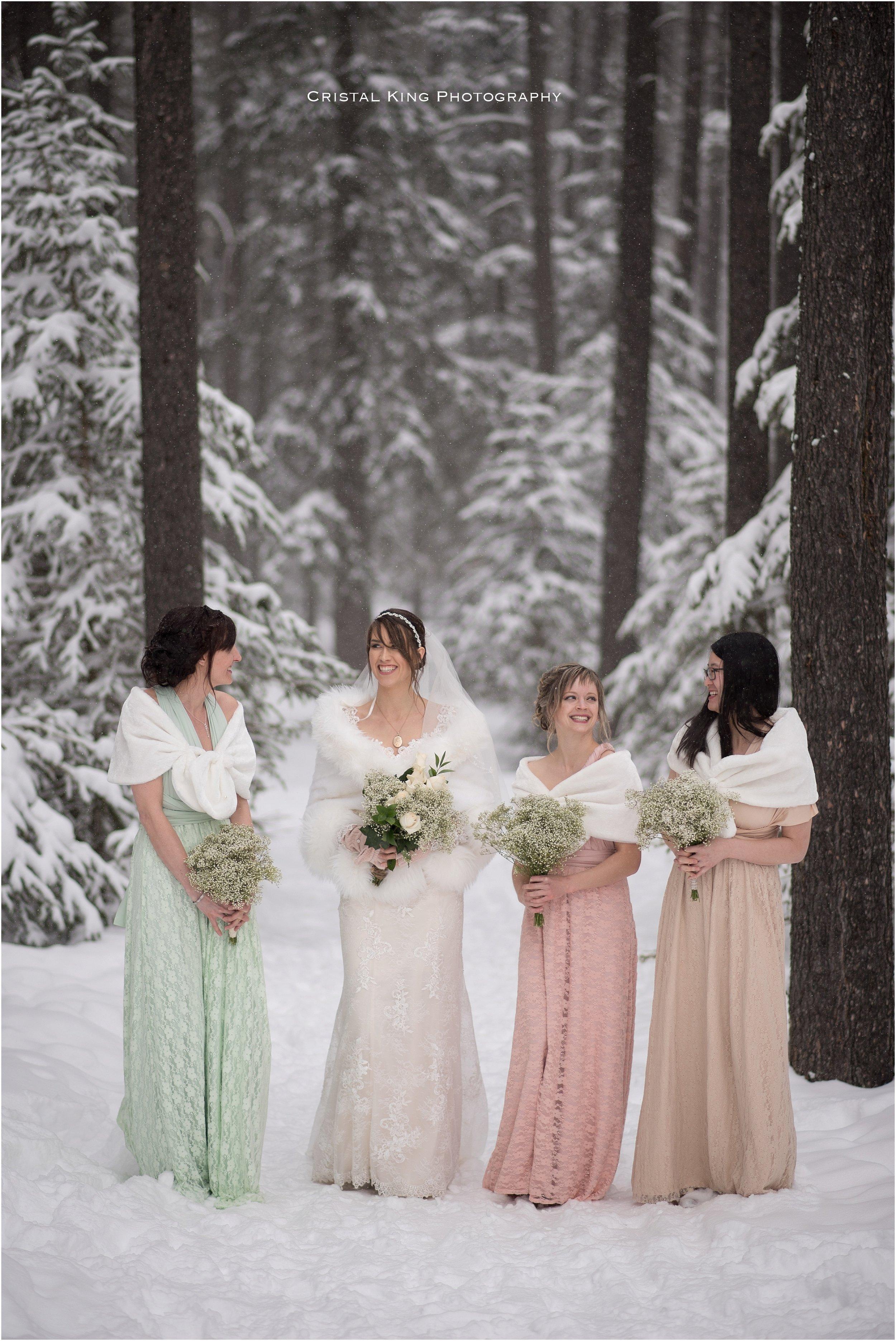 Jacqueline-Jasons-Wedding-78.jpg