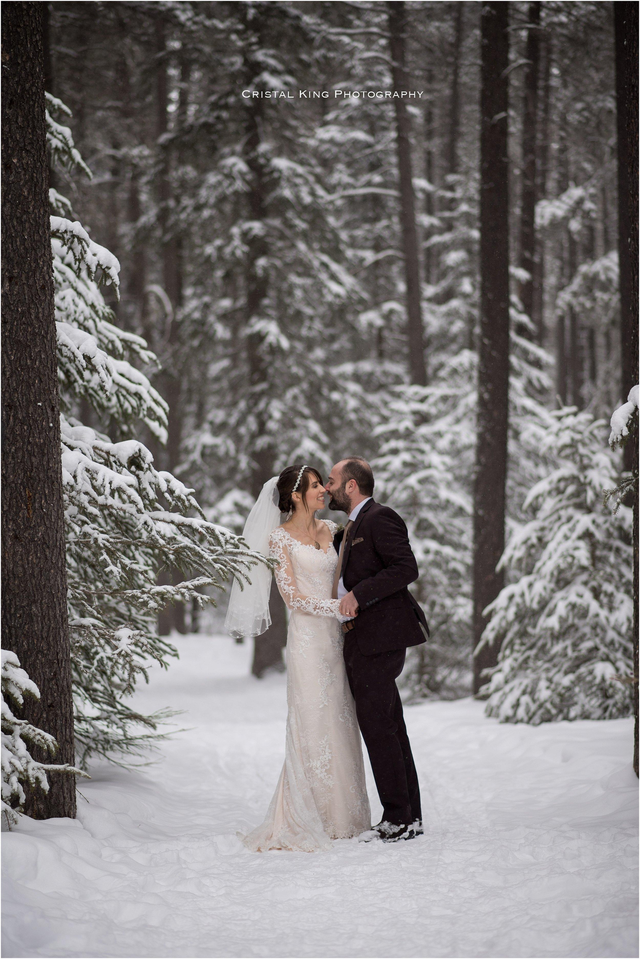 Jacqueline-Jasons-Wedding-93.jpg