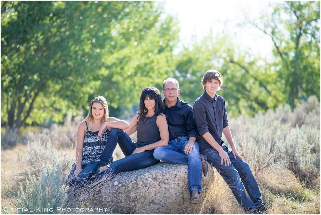 Lanigan-Family-36-1024x685.jpg