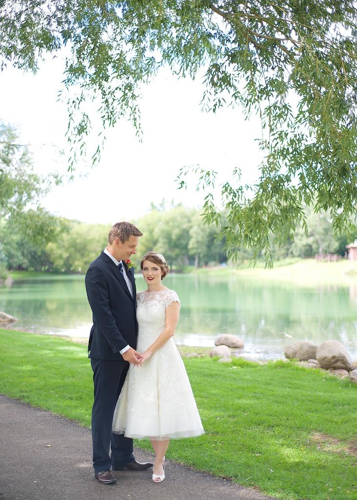 Mat & Michelle for web 7839