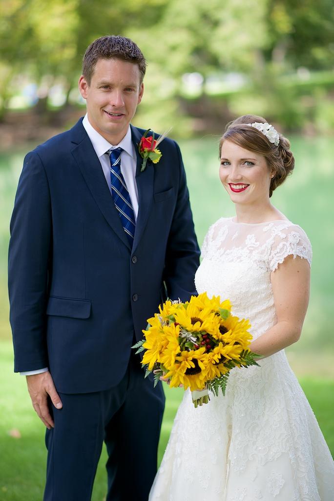 Mat & Michelle for web 7863