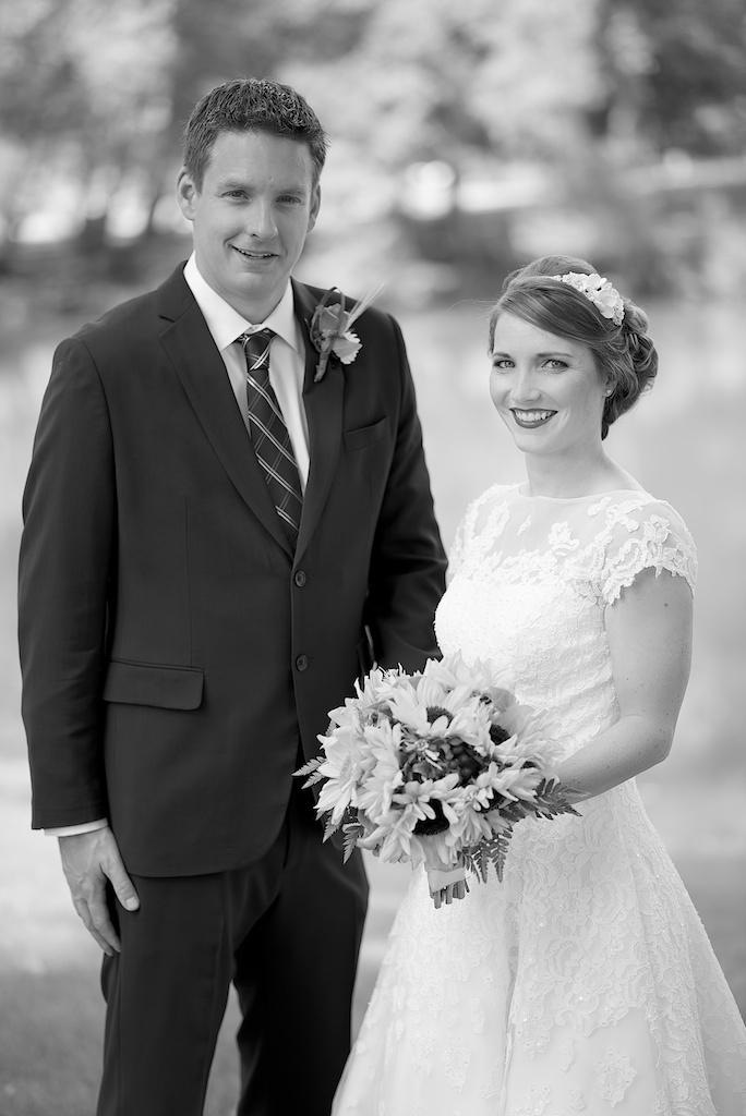 Mat & Michelle for web 7864
