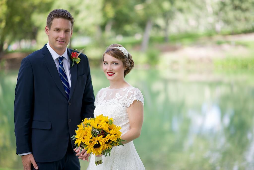 Mat & Michelle for web 7865